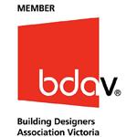 Member | Building Designers Association Victoria