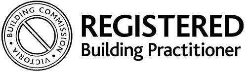 Registered Building Practitioner | Victorian Building Authority